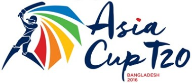 Cricket Asia Cup Records Info QuizCricket Asia Cup Records Info Quiz