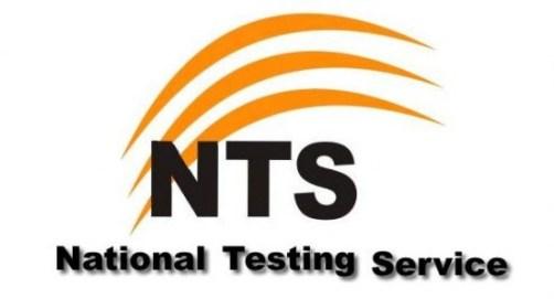 Punjab Educators Jobs 2021 NTS Test Online Result