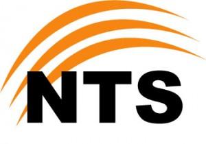 NTS Test 2021
