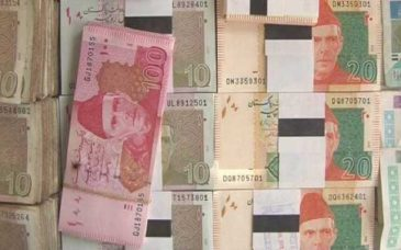 SBP Fresh Currency Notes Service 2021