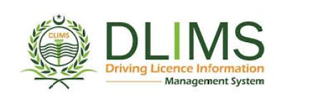DLIMS Verification System