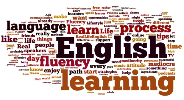 English-preposition