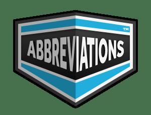 top_logo_abbr