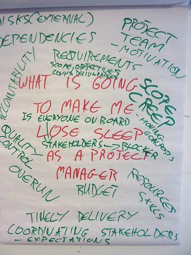 PMP Training & Project Management Training photo