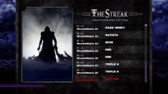 The_Streak_Victims_1014139506SLDF