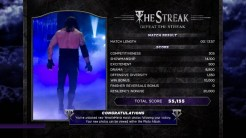 The_Streak_Victory_1014139506LXKC