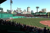 MLB14_3