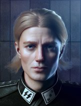 RoW_Bubi_Wolfenstein-The-New-Order_Small