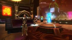 SWTOR_Galactic_Strongholds_Screen_01