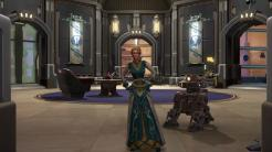 SWTOR_Galactic_Strongholds_Screen_04