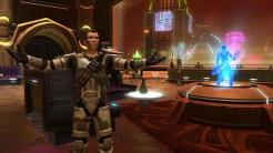 SWTOR_Galactic_Strongholds_Screen_07