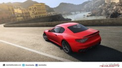 ACR_MaseratiGrandtourismoMC_Screenshot01