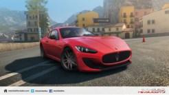 ACR_MaseratiGrandtourismoMC_Screenshot02