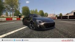 ACR_SubaruBRZ_Screenshot