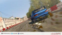 ACR_SubaruImprezaP1_Screenshot