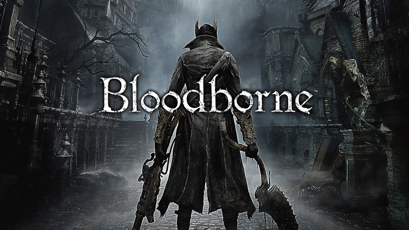 How To Apply For Bloodborne PS4 Alpha Test GotGame