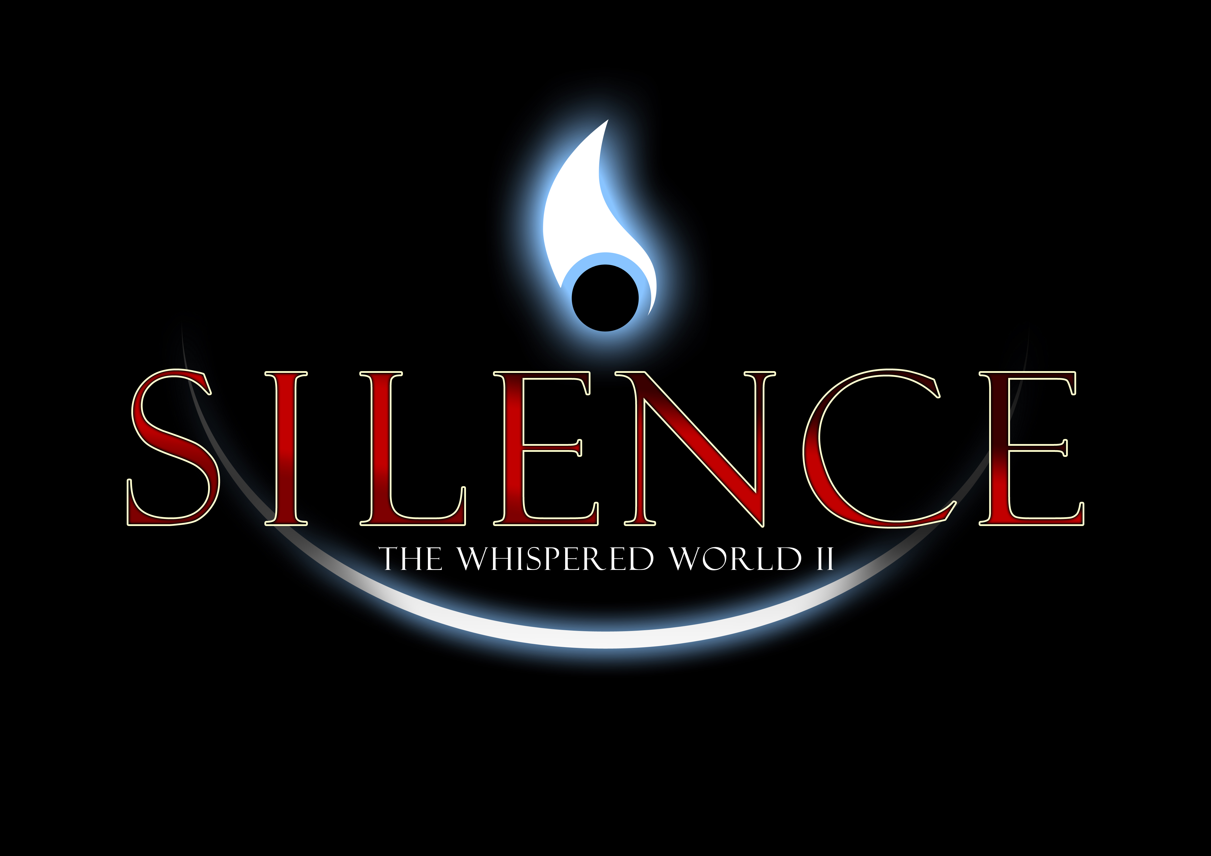 Silence The Whispered World II Heading To Xbox One In