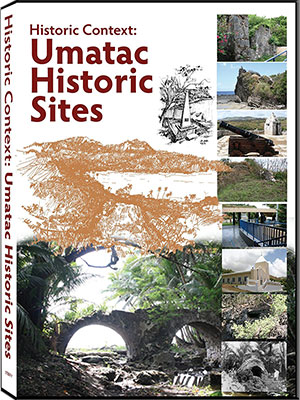Historic Context: Umatac Historic Sites