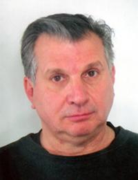 Salvatore Vitali