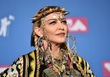 Madonna's New Year's Eve Surprise: Singing At The Stonewall Inn