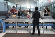 'I'm Pretty Much Broke Right Now': TSA Workers On Edge As Government Shutdown Grinds On
