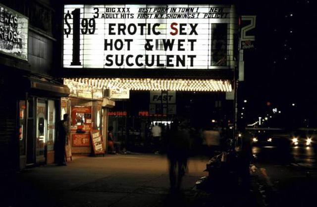 erotic sex hot wet & succulent