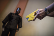 NYPD Tasers Are Less Effective, And The Consequences Can Be Deadly