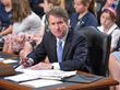 More Sexual Assault Allegations Surface Against Brett Kavanaugh