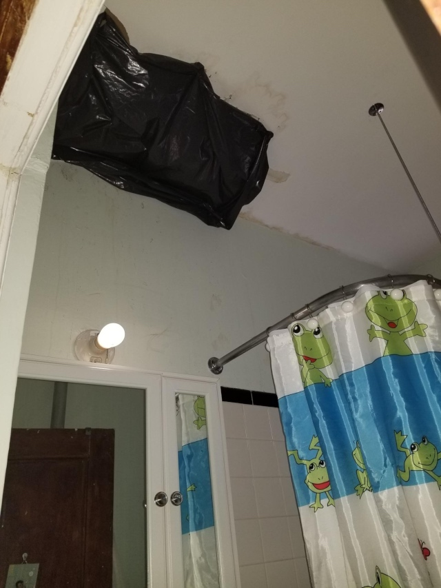 0416slumlordbathroom.jpg