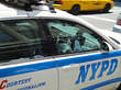 NYPD Claims Officers Blasting Diss Track Outside Brownsville Building Had 'No Malicious Intent'