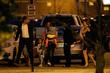 DOJ Abruptly Drops Effort To Deport Freed Pizza Delivery Worker Pablo Villavicencio