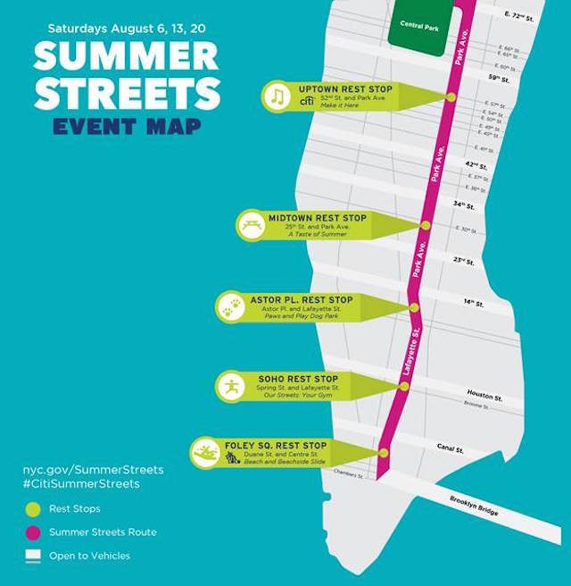 080116SummerStreets2.jpg