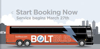 2008_02_boltbus.jpg