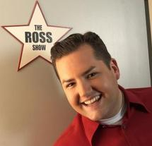 The Tonight Shows Ross the Intern - No, I dont know him, either