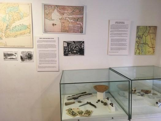 Museum of Bronx History