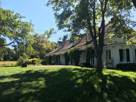 Alice Austen House, Staten Island