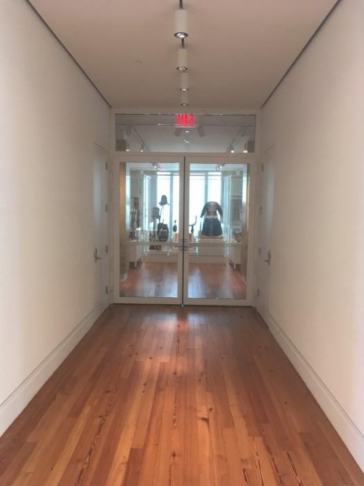 Staten Island Museum