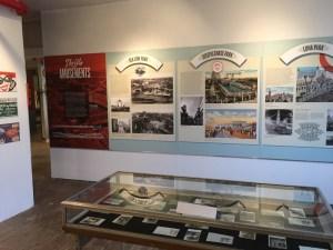 Coney Island Museum, Brooklyn