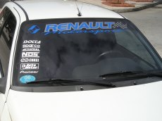 Printed Graphics / Decals Westchester County NY