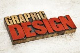 Graphic Design Westchester County NY