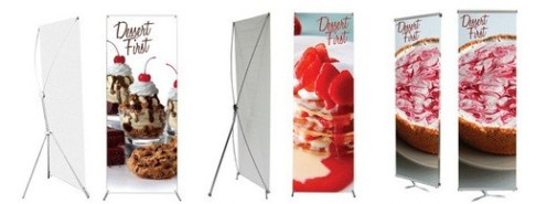 Retractable Banners Port Chester NY