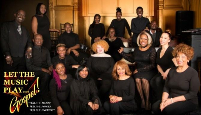 Mama Foundation Harlem
