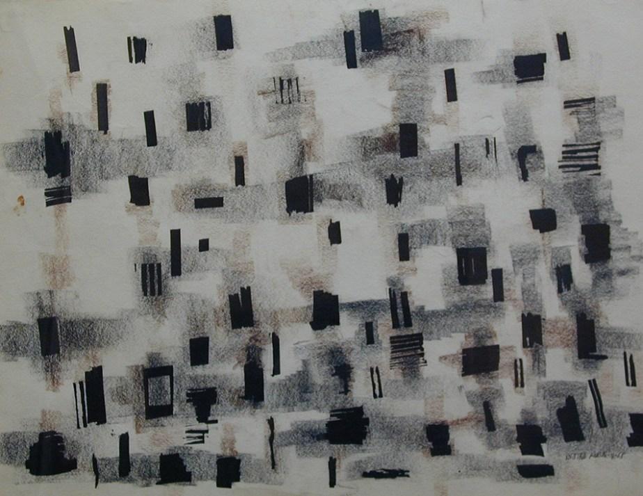 Essie Green Gallery