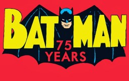wallpaper_classic_batman_75th_anniversary_r