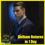 Gotham Launch Day 1b