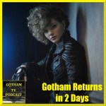 Gotham Launch Day 2b