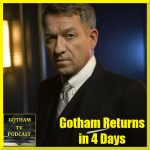 Gotham Launch Day 4a
