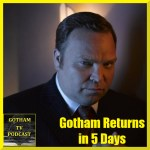 Gotham Launch Day 5a