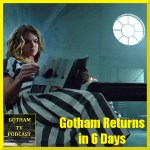 Gotham Launch Day 6b