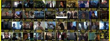 Gotham Season 3 Episode 21 Review Podcast